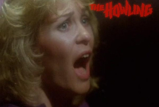 The terrific Dee Wallace