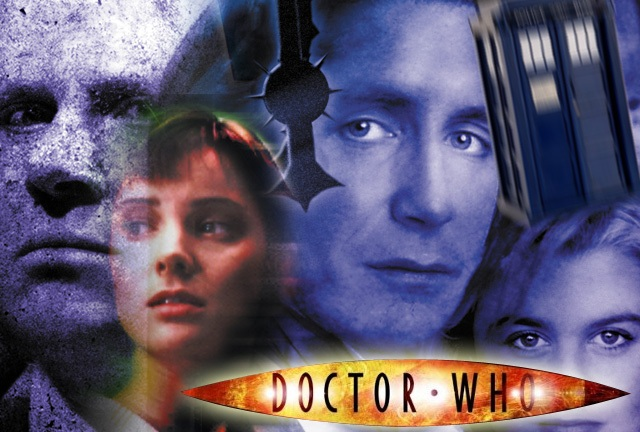Big Finish's excellent Doctor Who productions have brought many old faces back to Who
