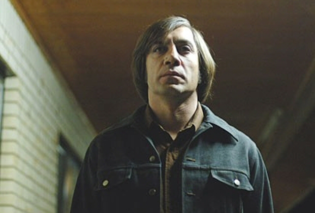 No Country For Old Men DVD review | Den of Geek