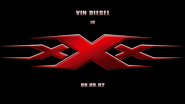 xXx 3 is on the way - with Vin Diesel attached...