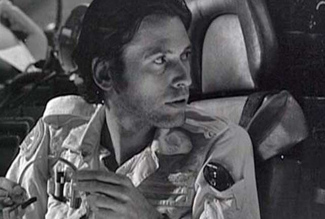 Jon Finch as Kane in Alien (1979)