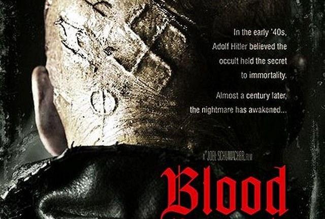 Joel Schumacher's Blood Creek  (2009)