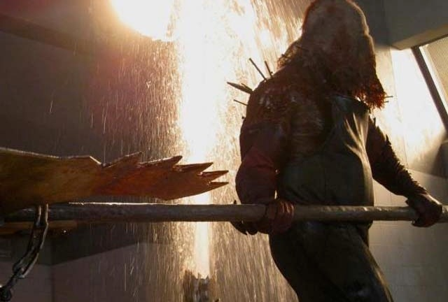 Resident Evil Afterlife Preview Impressions Den Of Geek