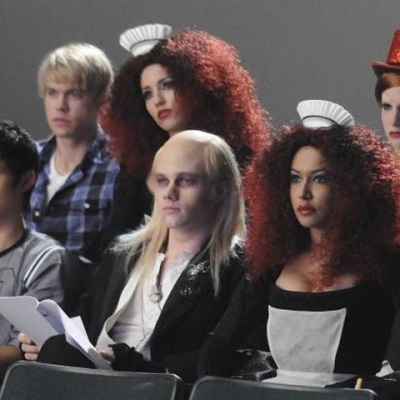 The Rocky Horror Picture Show And Its Lasting Legacy Den Of Geek