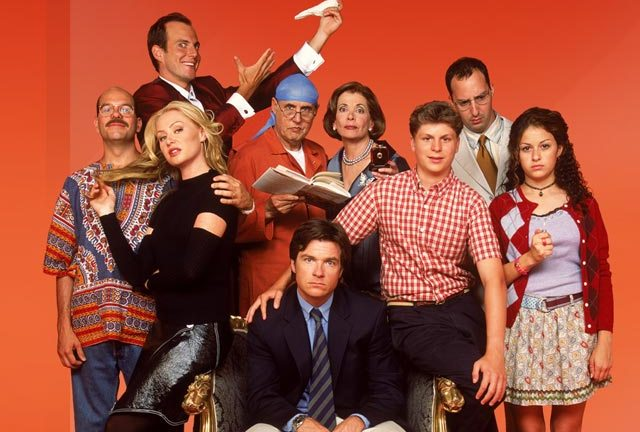 Why you should watch Arrested Development - Den of Geek