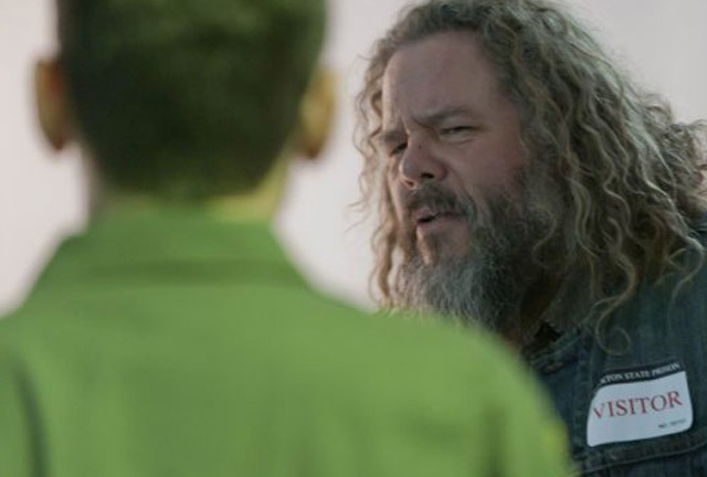 Sons Of Anarchy Season 4 Episode 12 Burnt And Purged Away Den Of Geek