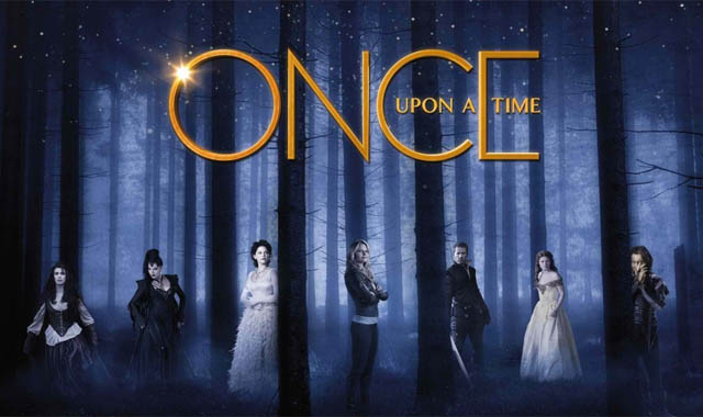 Looking back at season 1 of Once Upon A Time | Den of Geek