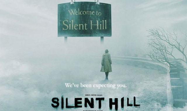 silent hill 2006 cast