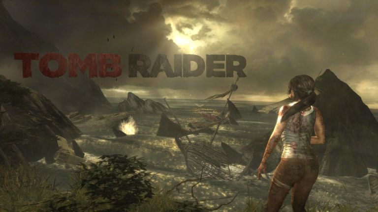 Tomb Raider Pc Review Den Of Geek