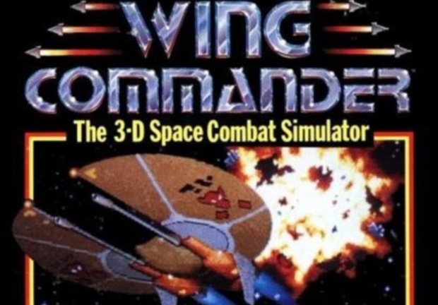 Looking Back At The Wing Commander Games Den Of Geek