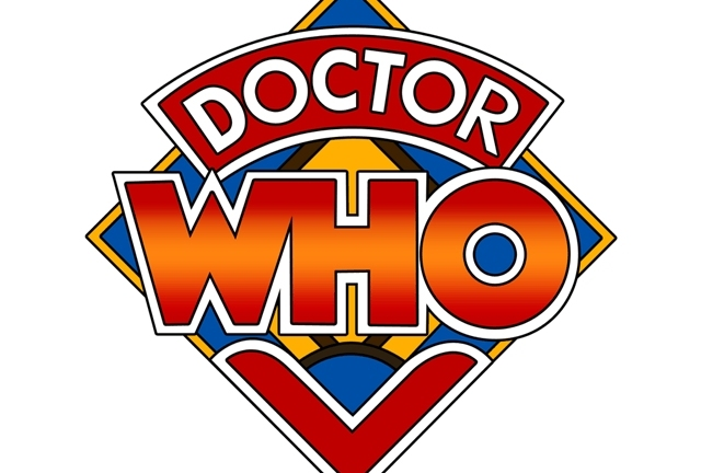 Classic Doctor Who