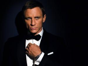 The 7 James Bond Movies You Never Saw Den Of Geek