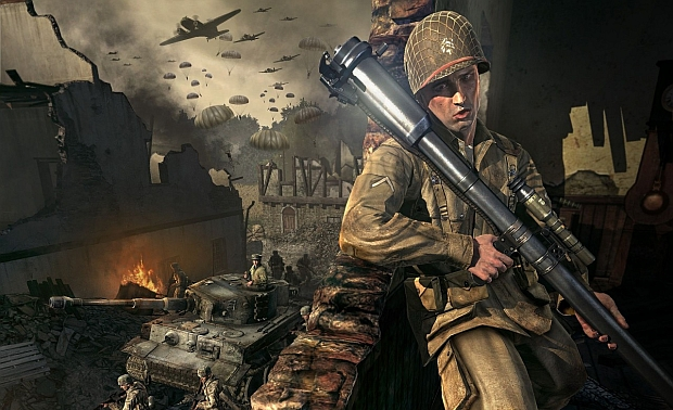New world war 2 games xbox 360 tennessee law on online gambling