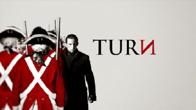 Turn Eternity How Long Review