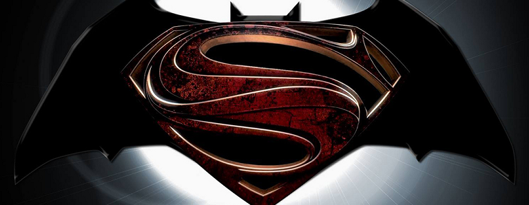 batman and superman den of geek