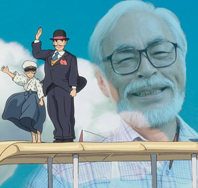 The Wind Rises Review Den Of Geek