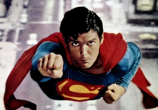 Lessons Hollywood missed from Christopher Reeve's Superman