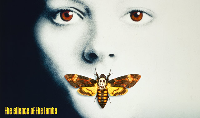 Crime Classic: The Silence Of The Lambs   Den of Geek
