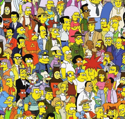 15 Hidden Gems From The Last 15 Years Of The Simpsons Den Of Geek