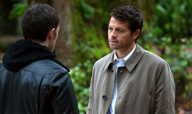watch supernatural season 9 episode 21 free