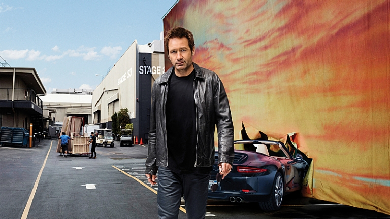 a farewell to hank moody the californication series finale den of geek