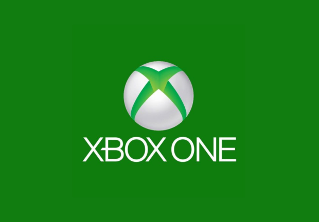 Xbox apps