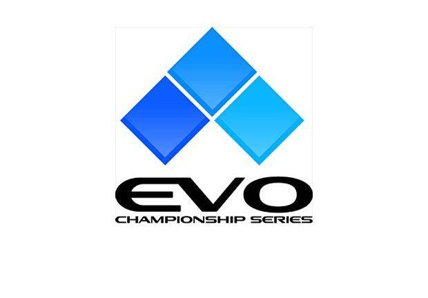 Evo Stream