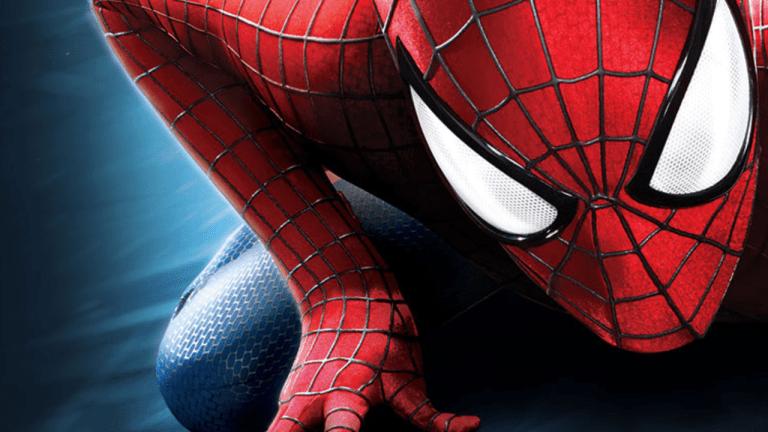 den of geek amazing spider man review
