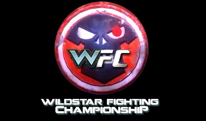 WildStar Fighting Championship