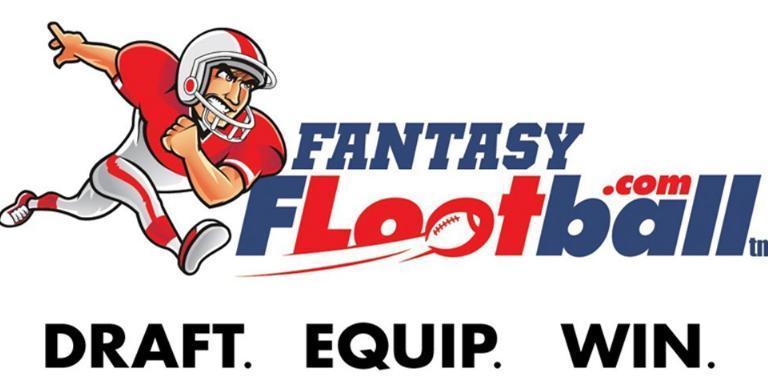 Fantasy Flootball