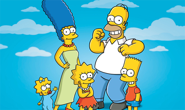 The Simpsons 50 Best Episodes Den Of Geek
