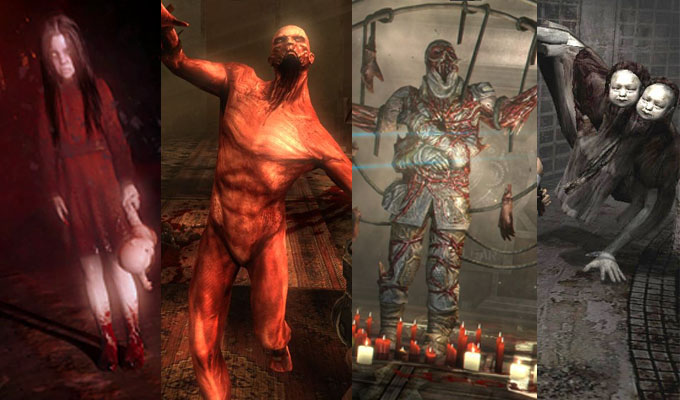 13 Fun and Scary Games to Play in the Dark - HobbyLark ...