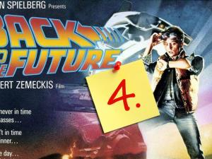 back to the future 4