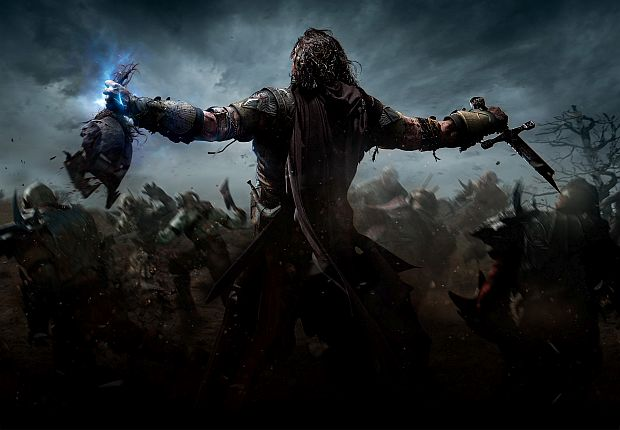 Middle-earth: Shadow of Mordor Guide
