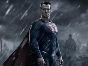 Is Superman being shortchanged by the DC movie universe?