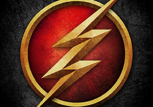 Den of Geek Flash
