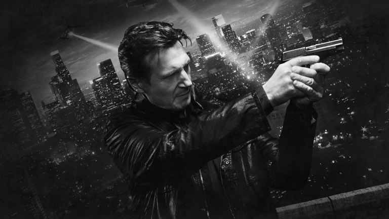 The Taken Trilogy Wish Fulfilment And Wish Wariness Den Of Geek
