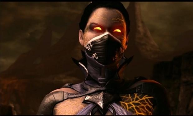 Mortal Kombat X Everything We Know Den Of Geek
