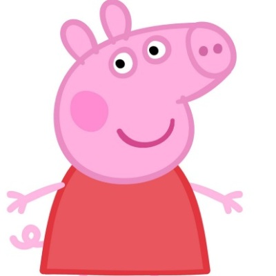 Peppa Pig And Its Perplexing Mysteries Den Of Geek
