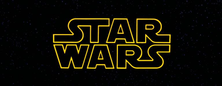 Den of Geek Star Wars