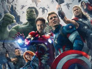Why Movie Universes Need Standalone Films