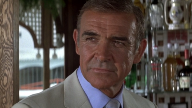 sean-connery-james-bond-never-say-never-again.png?resize=768%2C432