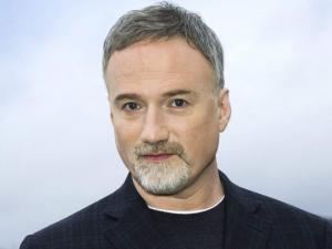 David Fincher's unfinished projects   Den of Geek