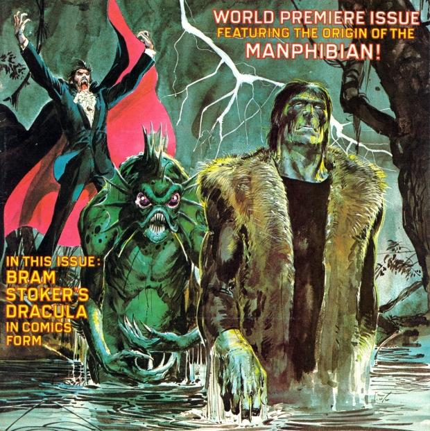 Marvel S 31 Best Monsters Den Of Geek His neighbor, (l/n)(y/n) her father gave her a strange thing: marvel s 31 best monsters den of geek