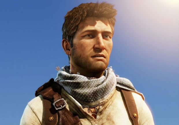 Uncharted The Nathan Drake Collection Review Den Of Geek