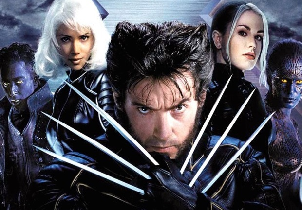 Bryan Singer S X Men 2 What It Got Right Den Of Geek