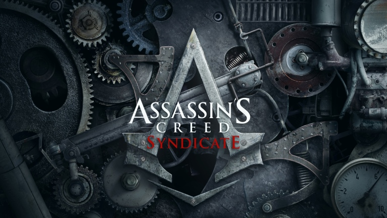 Assassin S Creed Syndicate Playstation 4 Review Den Of Geek