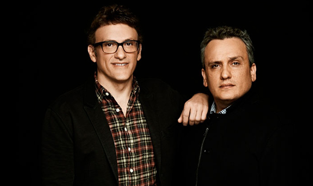 The Mastermind: Russo Brothers Crime Series Lands at FX, Noah Hawley Joins