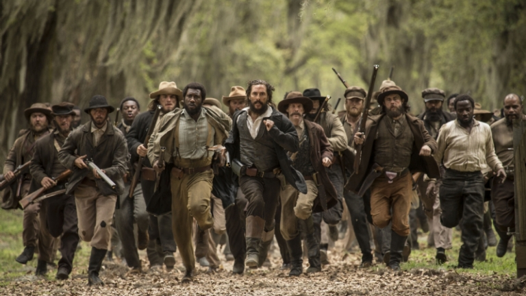 gary ross free state of jones