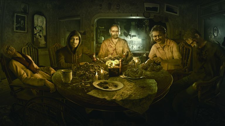 Resident Evil 7 Dlc Details Review Story Trailers Latest